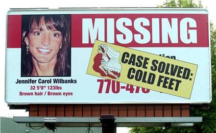 050502_missing_bride_hmed4p.h2