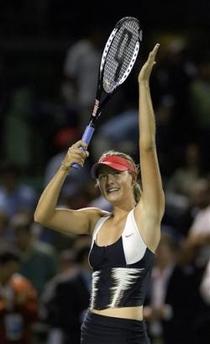 New Sharapova.jpg
