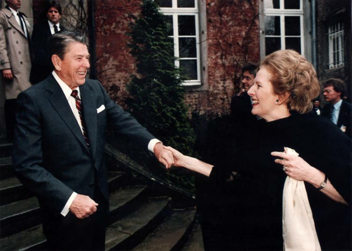 reagan_thatcher.jpg